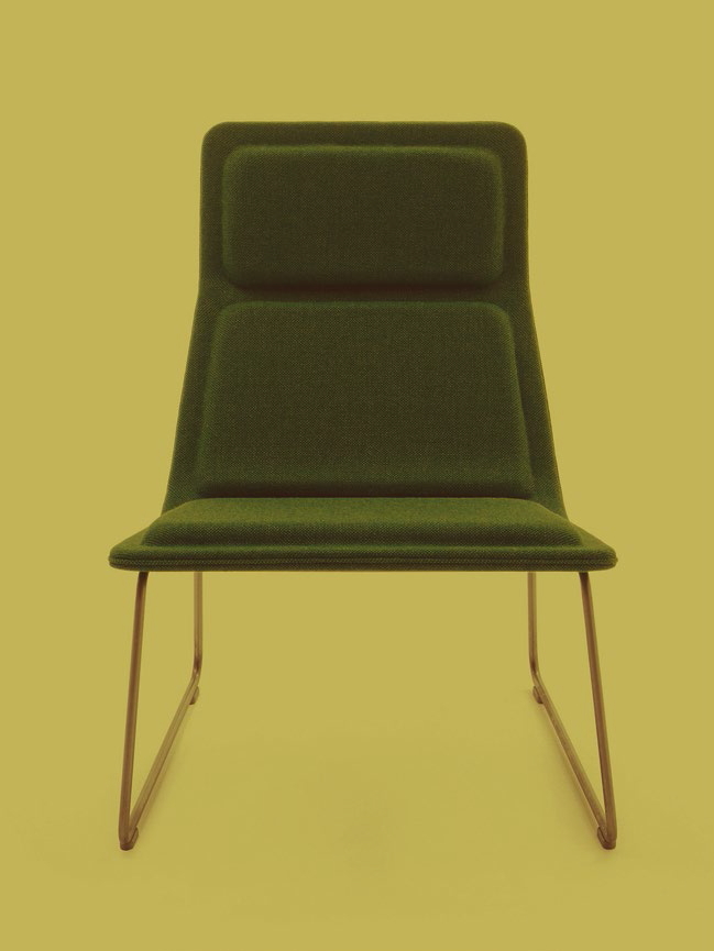 low_pas_chair