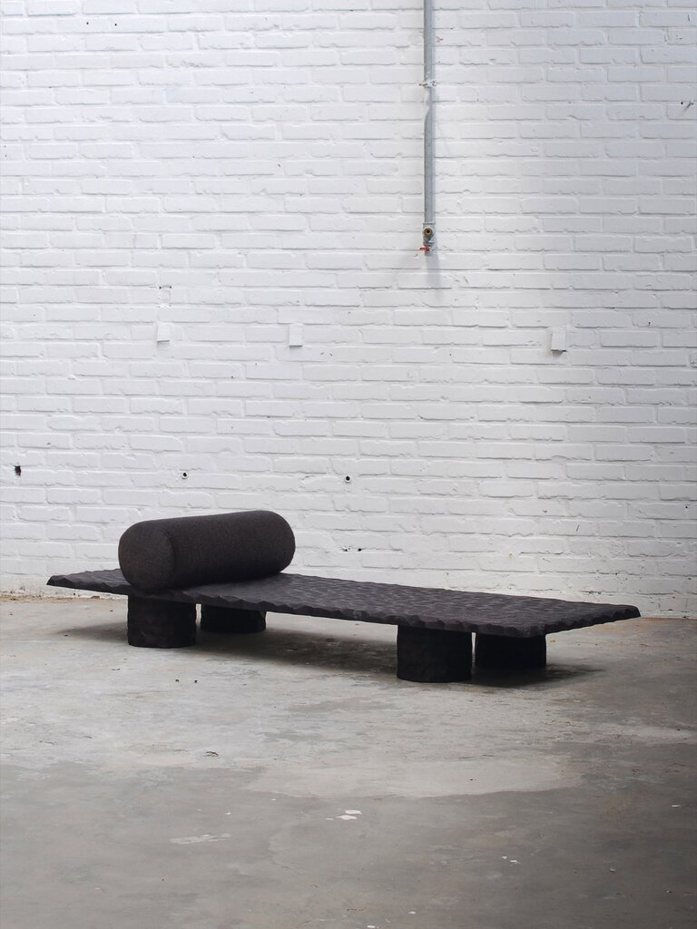 archetypingdaybed