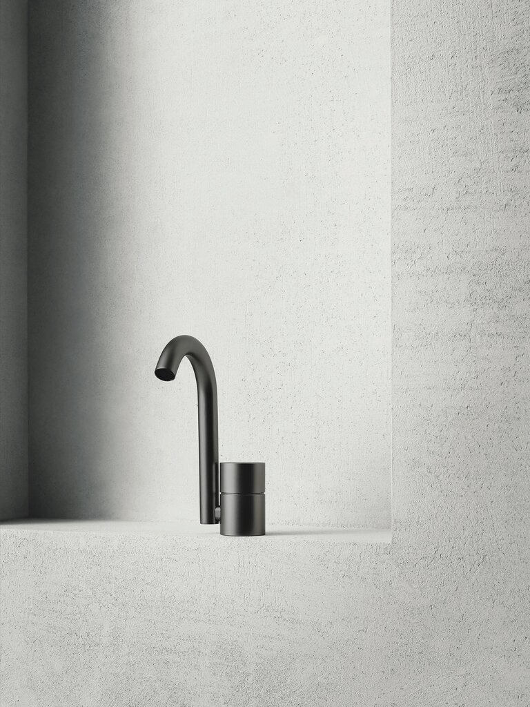 Fantini_Boffi_AboutWater_AA 27_Michael Anastassiades_PVD