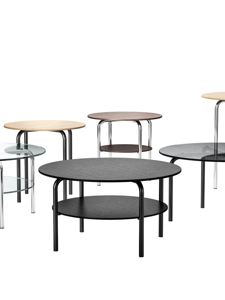 Thonet_MR_515_product_range_Studio_Besau_Marguerre