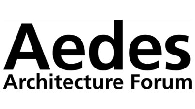 Aedes-Logo