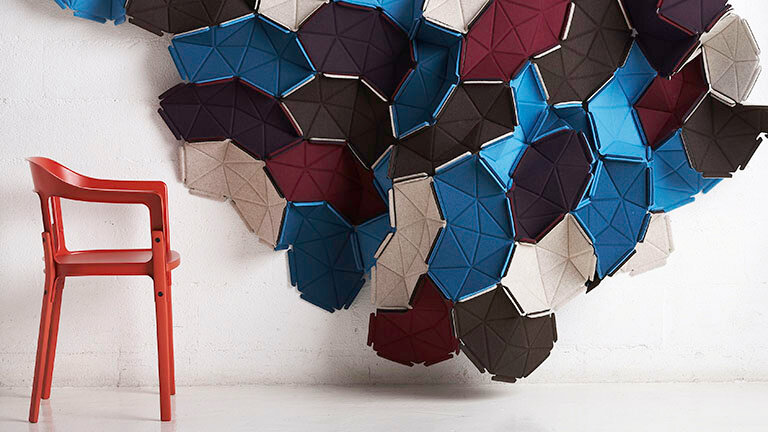 Bouroullec_Kvadrat Clouds
