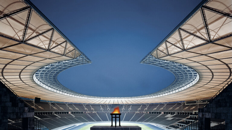 olympiastadion-berlin-gmp