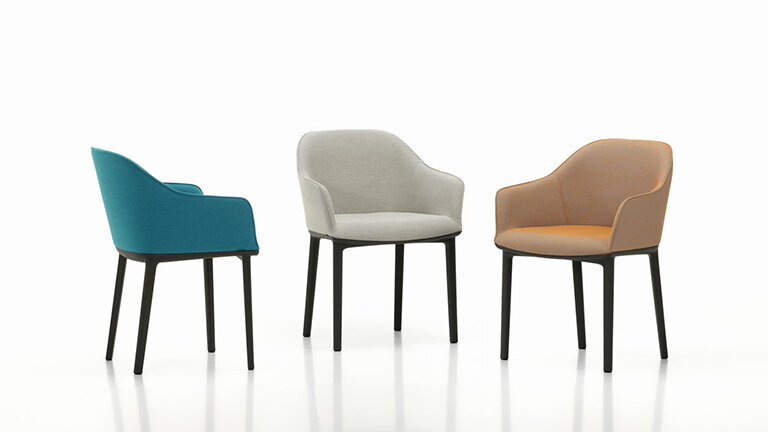 Bouroullec_vitra_softshell chair